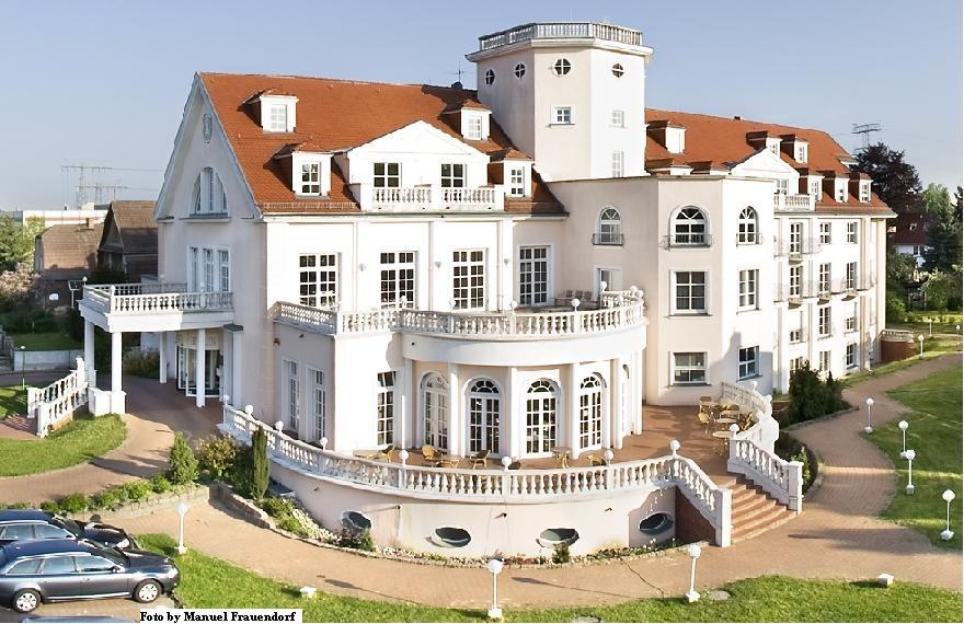 Berlin F Ef Bf Bdr Berliner Hotels